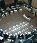 Regulierung: Bundesrat fordert Nachbesserungen