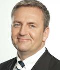 Neuer Deutschland-Chef für Standard Life