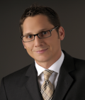 Argentos: Gunther Will wird neuer Vorstand