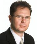 Dialog ernennt Stephan Visel zum Prokuristen
