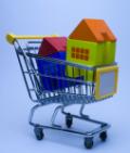 TAG Immobilien übernimmt Immobilientochter der Bayern LB