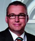 Noack folgt auf Hermanns-Engel im Asset Management Ausland bei Union Investment