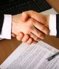 Augur Capital wird Mehrheitseigner von Aura Finanz