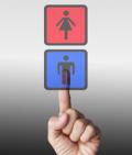 Unisex: Mehrheit der Deutschen kennt die neue Regelung nicht