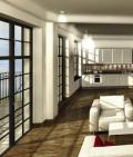 Deutsche Sachwert Kontor startet Verkauf der Leipziger Luxus-Lofts Nr. 24