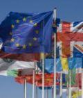 Europäische Wohnimmobilien: Märkte erholen sich unterschiedlich