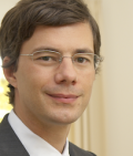 Anlegerschutzgesetz stärkt OIFs – jedoch zulasten der Fungibilität und Rendite