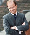 Rothschild verpflichtet Thomas Vlieghe