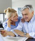 Cardea Life legt Rürup-Rente auf
