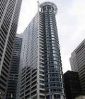 Deka Immobilien kauft Büroturm in Singapur
