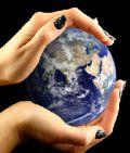 Schroders lanciert ersten Gaia-Fonds
