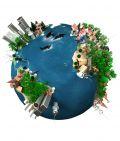 Globaler Investmentmarkt weiter auf Erholungskurs