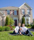 Hausbau: Lage wichtiger als Extravaganzen
