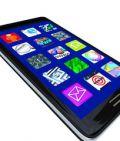 Service: Wie Versicherer Apps am besten nutzen