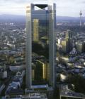 Sparkassen übernehmen Deka, Vorstand Groll geht