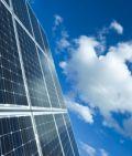 GSI: Zweiter Solarfonds in der Pipeline