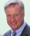 Ole von Beust übernimmt CH2-Aufsichtsratsvorsitz
