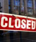 United Investors meldet Insolvenz an