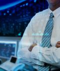 Apano bietet neues Trendfolger-Zertifikat an