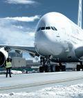 Dr. Peters: Flugzeugfonds machen ein gutes Drittel der Ausschüttungen 2009 aus