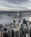 Mieten für Top-Wohnimmobilien in Emerging Markts mit größter Dynamik