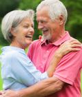 Münchener Verein erweitert Pflegetagegeldversicherung