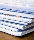 """MLP stellt """"Beipackzettel"""" vor – BdB bemüht sich um einheitliches Infoblatt"""