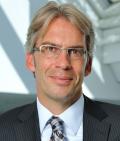 Dialog Lebensversicherung: Brüß tritt Burchardis Nachfolge an
