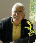 Freiburger Initiator bietet Forstinvestment in Costa Rica
