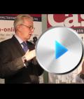 """INTERVIEW DKM 2012: """"Der Markt braucht Multi-Asset"""""""