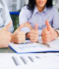 Anleger des DCM-Renditefonds 12 stimmen Verkauf der Immobilien zu