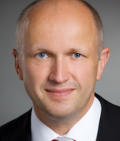 Hubert Becker wechselt zu Stockheim Media