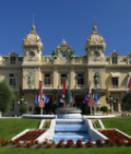 Preisrekorde bei Immobilien: Monaco am teuersten
