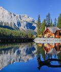 Leonidas-Fonds erwirbt Wasseraufbereitungsanlage in Kanada