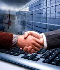 Efonds: Elektronischer Beratungsprozess mit Haftungsübernahme
