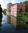 Wohnen in Hamburg: IVD Nord sieht funktionierenden Markt