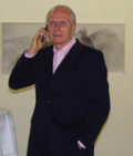 Private Banking: Sarasin holt Credit-Suisse-Manager