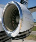 LHI bringt zweiten Flugzeugturbinenfonds