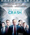 "Filmtipp: ""Der große Crash – Margin Call"""