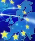 Mieten auf europäischen Büromärkten ziehen an