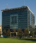 Degi verkauft Warschau-Objekt an Rreef