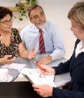 Studie: Bankkunden wollen Beratung vor Ort