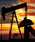 Source setzt auf US-Pipelines