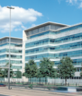 Union Investment verkauft zwei Immobilien in Paris