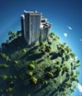 Büroimmobilien: Nachhaltigkeit ist Kernthema