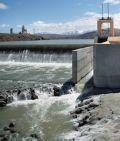 Aquila bringt weiteren Publikumsfonds mit türkischen Wasserkraftwerken