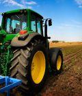Auch Blackrock bietet Agrarfonds an