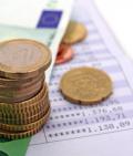 Umfrage: Bundesbürger sparen konservativ
