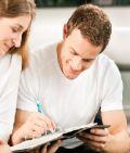 Vertrieb: So ticken junge Versicherungskunden