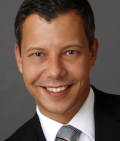 Obermeier wird Geschäftsführer bei JDC Österreich
